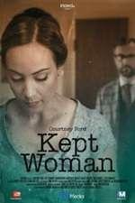 Kept Woman (2015) - filme online