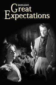 Marile sperante ( 1946 ) - filme online