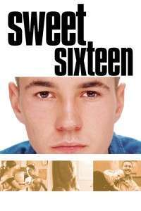 Sweet Sixteen (2002) - filme online