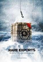 Rare Exports - Povestea de Crăciun (2010) - filme online