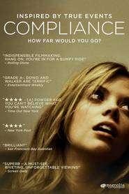 Compliance (2012) - filme online