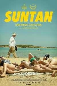 Suntan - Obsesia unui doctor (2016) - filme online subtitrate
