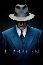 Riphagen (2016) – filme online