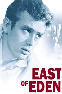 East of Eden - La Est de Eden (1955)