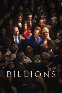 Billions (2016) Serial TV – Sezonul 02