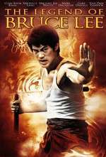The Legend of Bruce Lee - Legenda lui Bruce Lee (2008) Miniserie TV