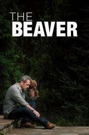 The Beaver - Castorul (2011)