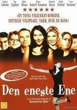 Den eneste ene (1999) - filme online