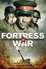 The Brest Fortress - Cetatea Brest (2010) - filme online