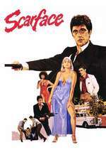 Scarface (1983) - filme online