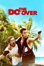 The Do-Over (2016)  e
