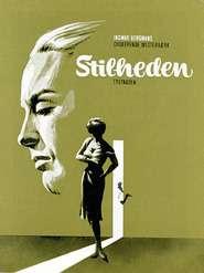 The Silence - Tystnaden (1963)