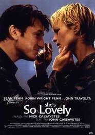 She's So Lovely – Iubirea e un lucru foarte mare (1997) – filme online