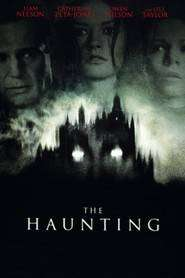 The Haunting (1999) - Filme online