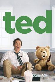 Ted (2012) – filme online
