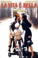 La Vita e bella - Viața e frumoasă (1997) - filme online