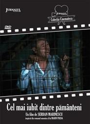 Cel mai iubit dintre pamânteni (1993) - filme online