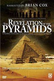 The Revelation of the Pyramids (2010) – filme online