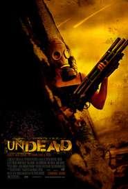 Undead - Morții vii (2003)