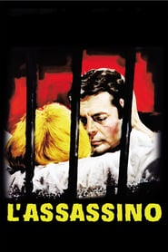 L'assassino - The Assassin (1961)