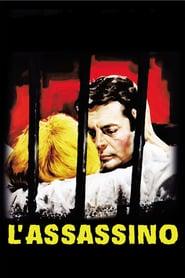L'assassino - The Assassin (1961)