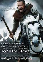 Robin Hood (2010) – filme online