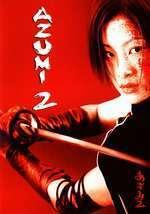 Azumi 2: Death or Love - Azumi 2: Moarte sau iubire (2005)