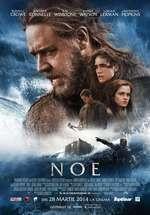 Noah – Noe (2014) – filme online