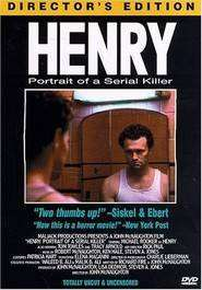 Henry: Portrait of a Serial Killer (1986) – filme online