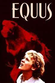 Equus (1977) - filme online