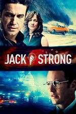 Jack Strong (2014) - filme online