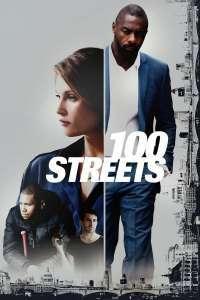100 Streets (2016) – filme online