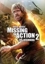 Missing in Action 2: The Beginning – Dispărut in misiune 2 (1985) – filme online