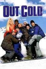 Out Cold – Pârtia de snowboard (2001)