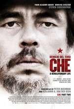 Che: Part Two (2008) - filme online