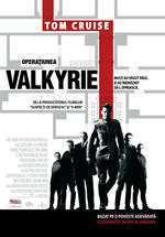 Valkyrie - Operațiunea Valkyrie (2008) - filme online