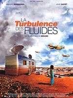 La turbulence des fluides - Chaos and Desire (2002) - filme online