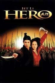 Hero (2002) - filme online gratis
