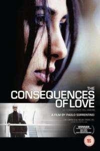 Le conseguenze dell'amore – Consecințele dragostei (2004) - filme online subtitrate