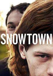 Snowtown (2011) - filme online
