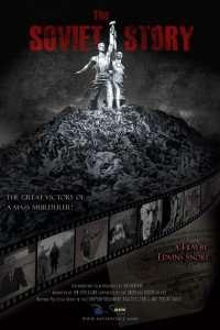 The Soviet Story - Povestea sovietelor (2008) - filme online