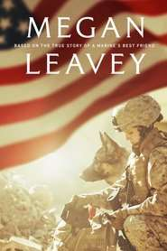 Megan Leavey (2017) – filme online