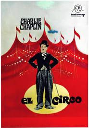 Charlie Chaplin - The Circus ( 1928 )