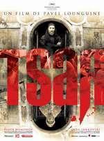 Tsar - Ţarul (2009) - filme online