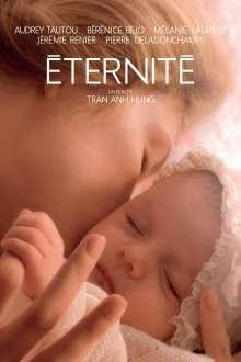 Eternity - Eternitate (2016) - filme online