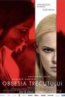 Unforgettable - Obsesia trecutului (2017) - filme online