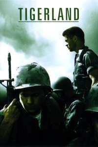 Tigerland - Ținutul Tigrilor (2000) - filme online hd