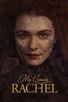 My Cousin Rachel (2017) – filme online