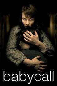 Sunete misterioase (2011)