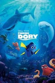 Finding Dory - În căutarea lui Dory (2016) - filme online